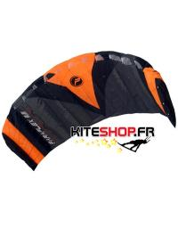 PARAFLEX TRAINER KITE BARRE