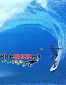 SURF FONE MITU MONTEIRO 2015