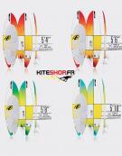 SURF FONE MITU MONTEIRO PRO MODEL 2016