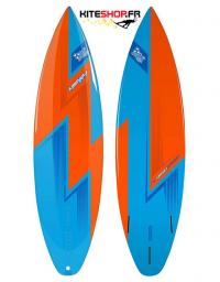 SURF WAINMAN HAWAII MAGNUM 3.0
