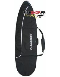 HOUSSE SURF CONCEPT X