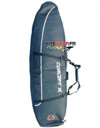 SAC DE VOYAGE SURF KITESURF CONCEPT X