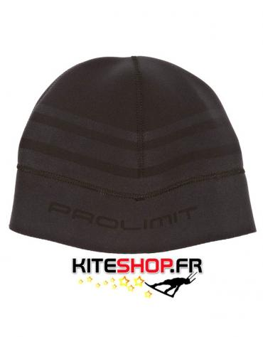 BONNET KITESURF PROLIMIT NEOPRENE