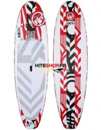 STAND UP PADDLE GONFLABLE RRD 2016
