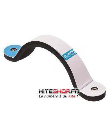 POIGNEE PLANCHE KITESURF BLANKFORCE