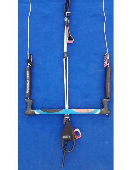 Barre Kitesurf Best 2006 45CM