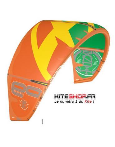 Aile de kitesurf FONE BANDIT 2016