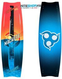 WAINMAN HAWAII MACHETE