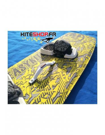 RRD Easy Kite 148X46 Complète