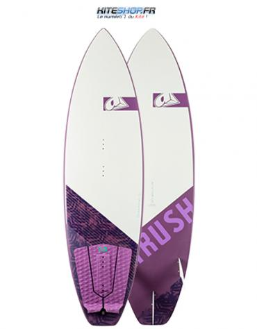 AIRUSH DIAMOND SURF