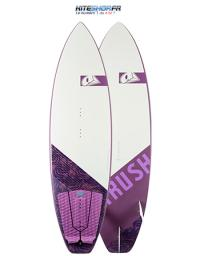 AIRUSH DIAMOND SURF