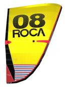 Aile de kitesurf ROCA 2016