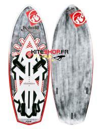 SURF LONGUE DISTANCE RRD K-FREE