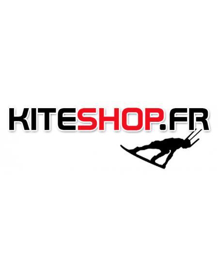 GRAND STICKERS KITESHOP.FR