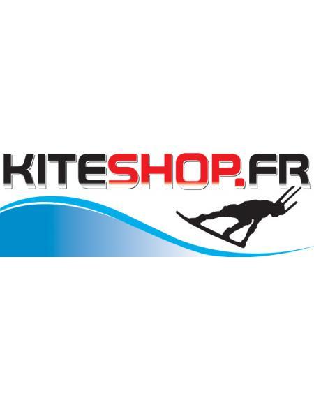 PETIT STICKERS KITESHOP.FR