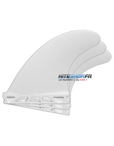AILERONS SURF FUTURE