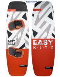 RRD EASY KITE 148X46