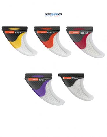 RRD EDGE AILERONS SURF