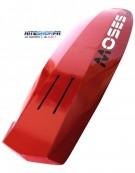 MOSES COMET BOARD MT90