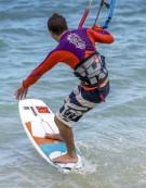 SURF RRD C.O.T.A.N.