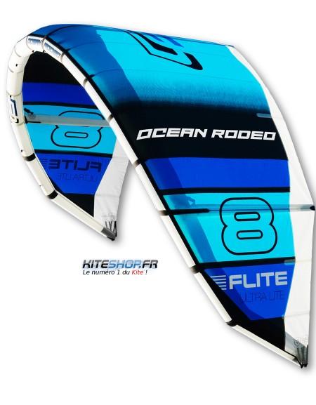 OCEAN RODEO FLITE 5