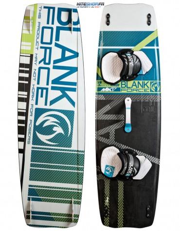 BLANKFORCE MK5
