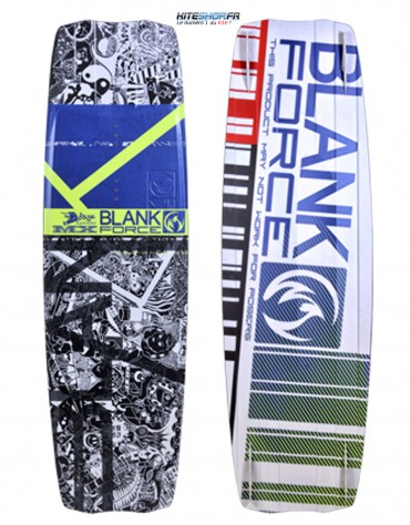 BLANKFORCE ADVISORY MX