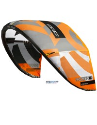RRD PASSION MK8 LIGHTWIND