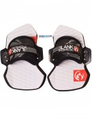 PADS STRAPS BLANKFORCE STD