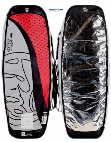 SACS DE TRANSPORT RRD BOARDBAG PRO3