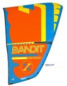 FONE BANDIT 2017