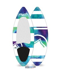 PLANCHE DE SURF SKIM 2014 LIQUID FORCE