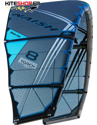 NAISH TORCH ESP 2017
