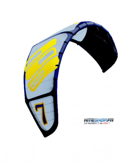 Aile de kitesurf STORM SQUALL 7m 2015 nue