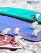 SURF CYPHER ACTIVE CARBON AIRUSH