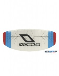NOBILE ROOKIE