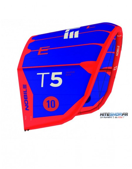 NOBILE T5