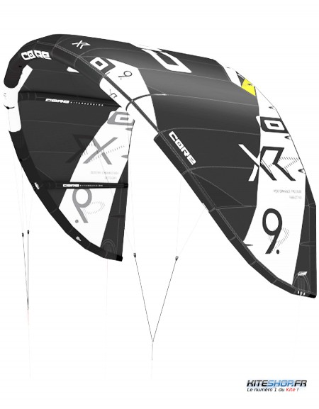 CORE XR5