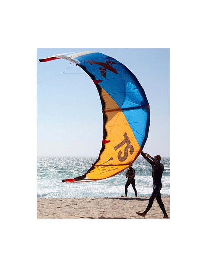 ailes kite occasion