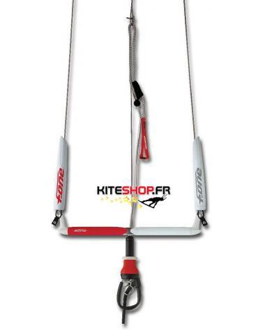 barre kitesurf FONE MONOLITH 2015