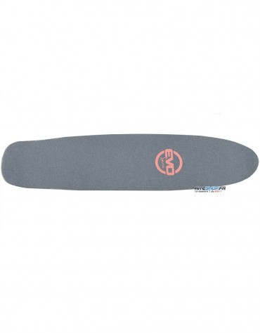 GRIP PLANCHE DE SKATE EVO CROSS 1000 V4