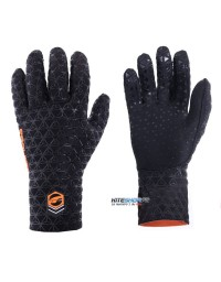 GANTS NEOPRENE PROLIMIT Q-GLOVE