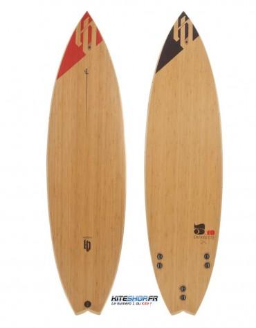 SURF HB LAFAYETTE