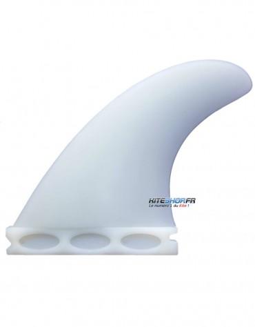 AILERON FUTURE SURF
