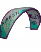 AIRUSH DIAMOND 2018