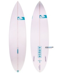 AIRUSH SURF CONVERSE 2018