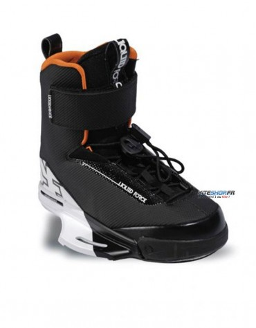 BOOTS LIQUID FORCE LFK UNISEX ALOHA BINDINGS