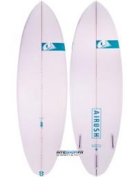 AIRUSH SURF AMP 2 CUSTOM 2018
