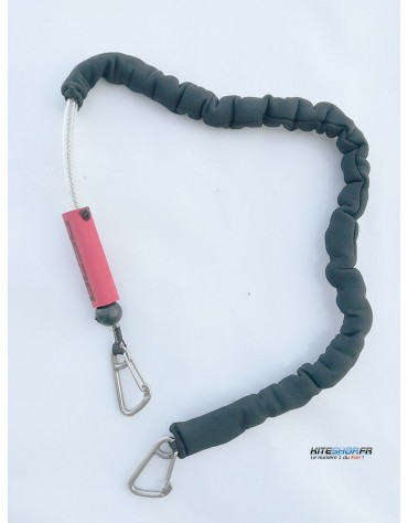 LEASH D'AILE BEST 1M