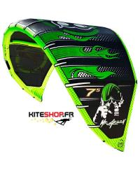 WAINMAN HAWAII MR GREEN 7,5m RG3.1